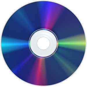 UHD Blu-Ray Duplication