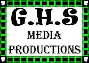 G.H.S Media Productions