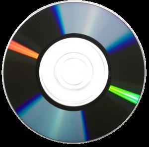 DVD Camcorder Transfer