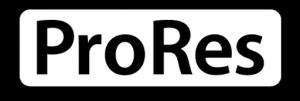 Ap;lle Pro-Res