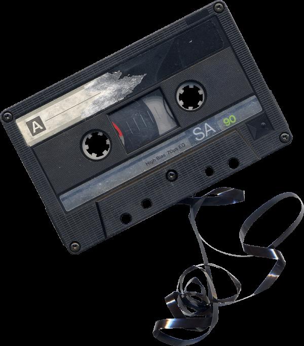 Audio repiar