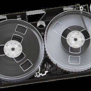 Video Repair Service